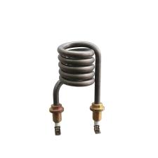 Resistor 1150W/230V (IRCA)