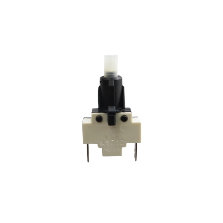 Interruptor ROLD A1012