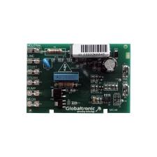 Placa eletrónica MC44