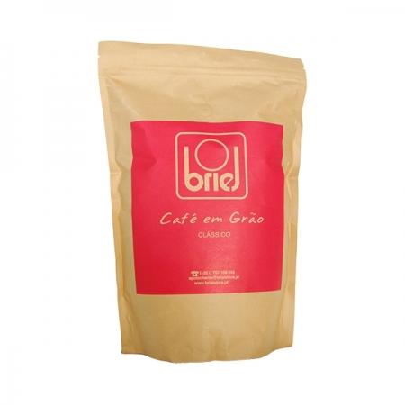 Café Espresso Clássico 1kg
