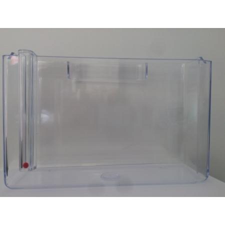 Depósito água ES62